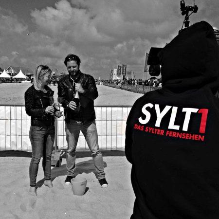 Nils Lackner Sylt1