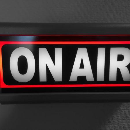 Radio R.SH Nils Lackner
